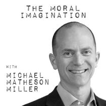 moral-imagination210