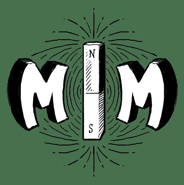 mimeticmondays