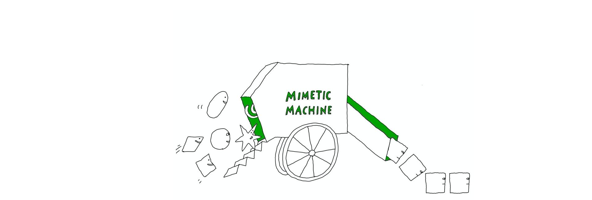 MimeticMachineHero