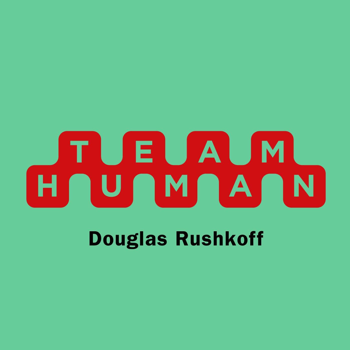 TeamHuman_CoverArtwork_1400px-1