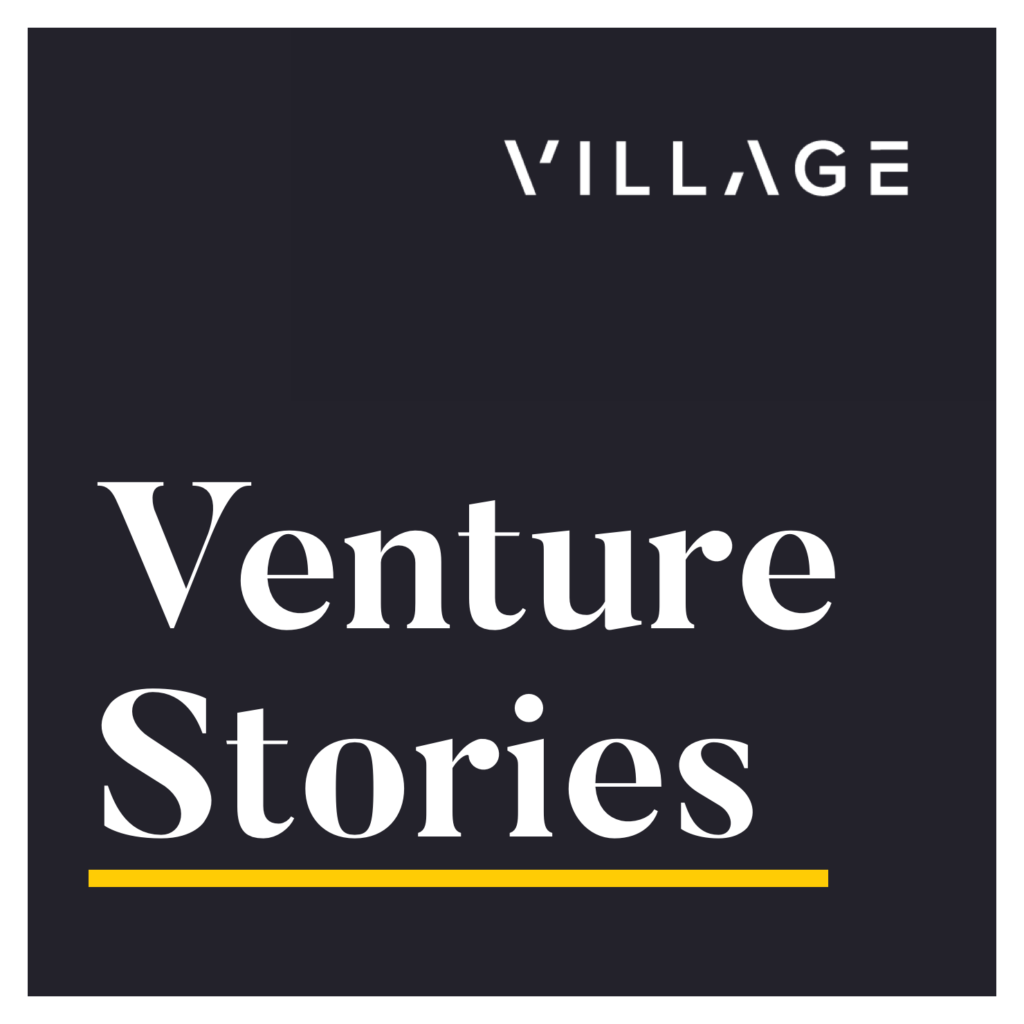 Venture-Stories-Border-1024x1024