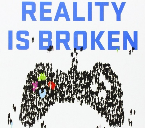 realitybroken