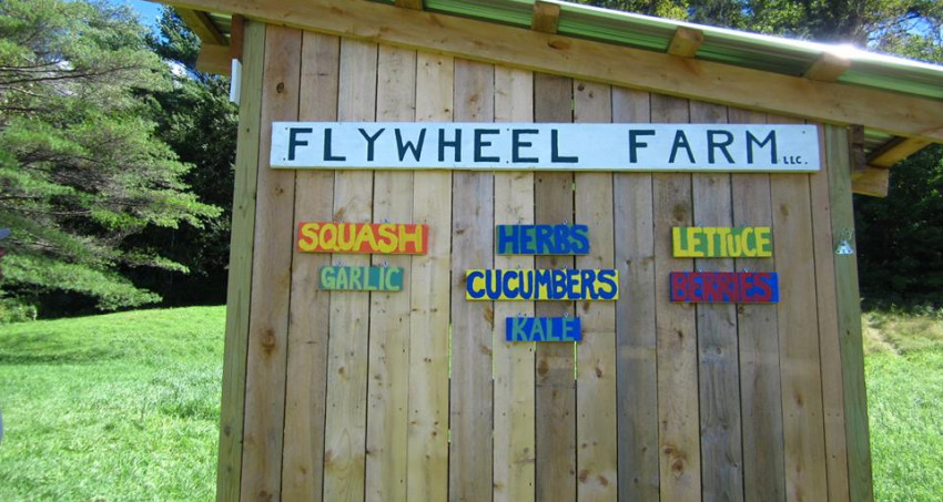 flywheelfarmllc