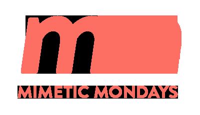 mm_logo6