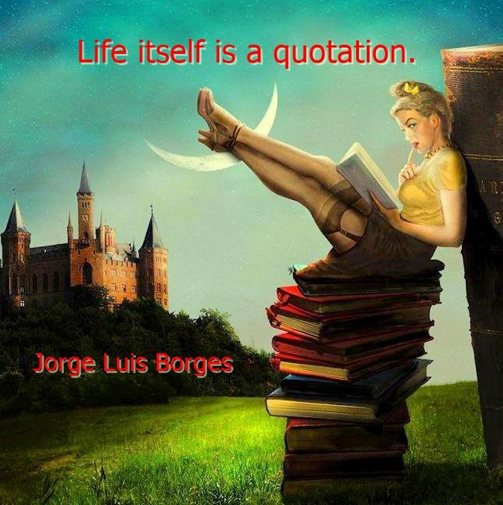 lifequotation