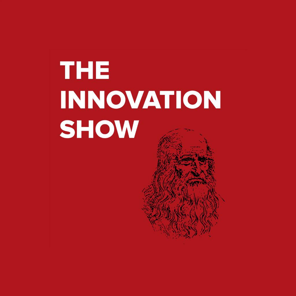 The_Innovaton_DaVinci