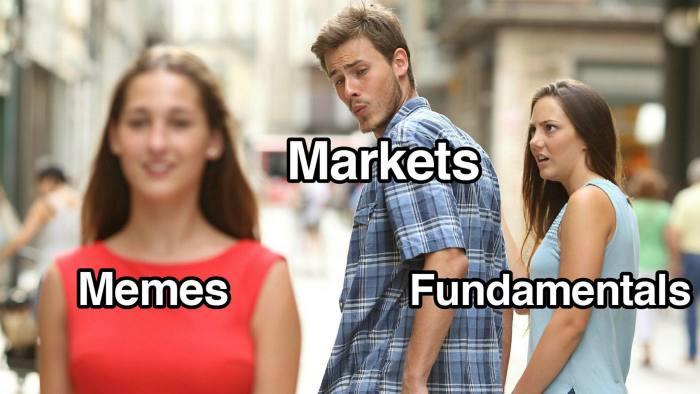 memesmarkets